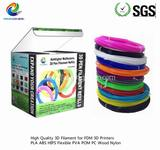 12 colors pack PLA 3d pen filament