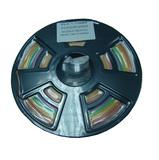 1.75mm/3mm Multicolored PLA Filament