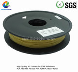 PVA filament Natural color 1.75/3.0mm
